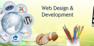 web-designing-development