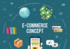 E commerce-web-design-company