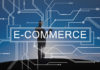 Best-E-Commerce Agency