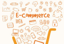 e-commerce-website-designing