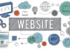 flexible-web-design