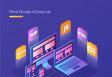 Best-Design-&-Development‎-Company