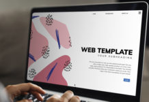 Free-Website-Templates