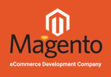 Magneto-Development-Company