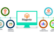 magento-developer-egainz
