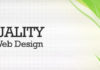 quality-web-design