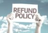 refund-policy